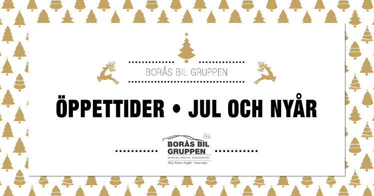 God Jul-öppettider_1200x628.jpg