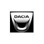 dacia_s_bw