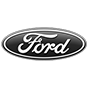 ford_bw-1